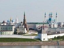 Туры в Казань и Татарстан